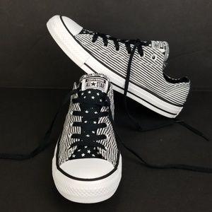 High Mesh Thunder Poshmark Ii Converse Star Shoe ShoesAll Spacer jUMpLGzVqS